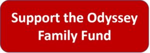 Support Odyssey Family Fund button